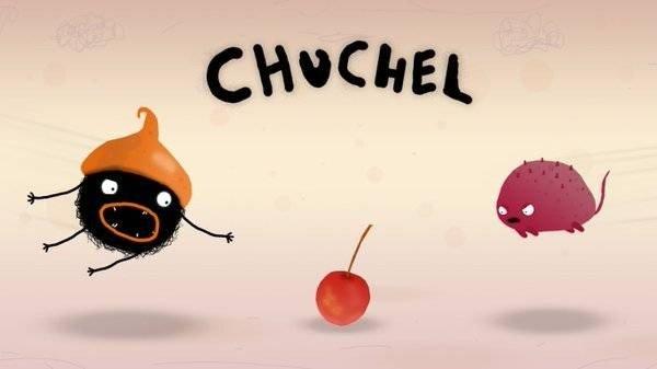 CHUCHEL软件截图0
