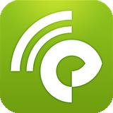 做饭软件app推荐