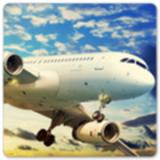 飞机模拟器2019