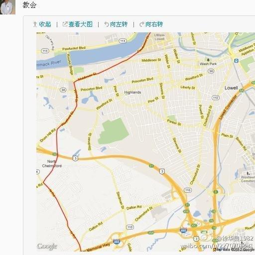 汽车轨迹记录软件哪个好_汽车gps轨迹记录软件_汽车行驶路线记录软件