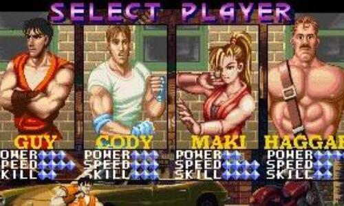 经典街机游戏手机版下载
