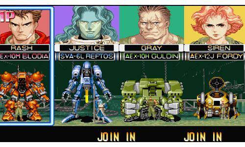 机器人游戏大全下载软件合辑