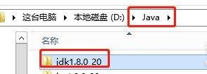 Java Excel合并工具下载