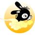 驴窝窝旅游网
