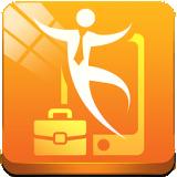 虚拟位置软件免费版
