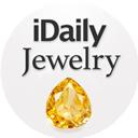每日珠宝杂志