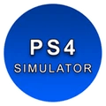 ps4模拟器