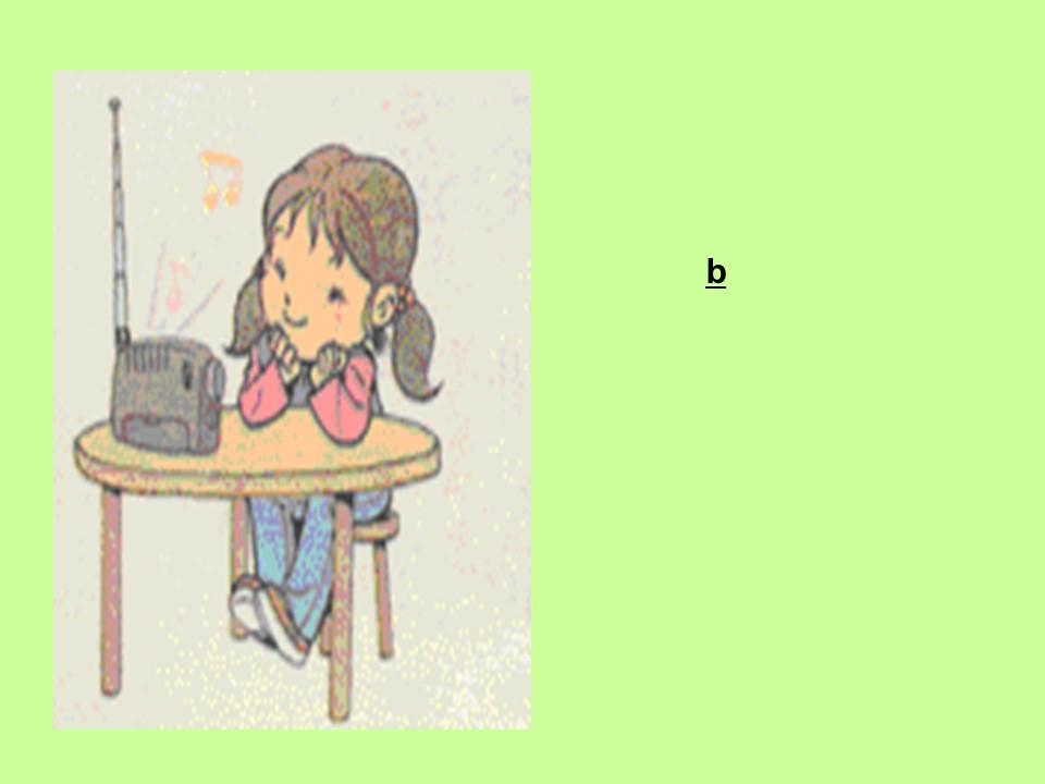 《bpmf》PPT课件5下载