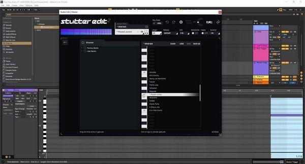 Stutter Edit 2(音频工具)下载