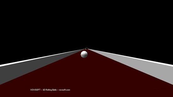 3D Rolling Balls(3D滚动球游戏)下载