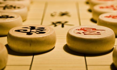中国象棋软件合辑