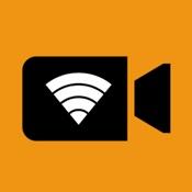 IP摄像头 含运动检测