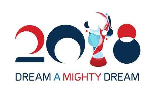 2018世界杯冠军属于德国还是巴西?人工智能预测