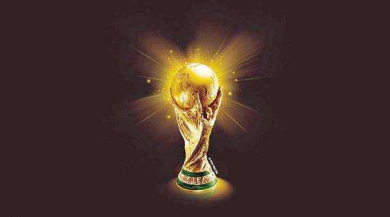 24亿美元VS 8.35亿美元,中国企业赢了世界杯?