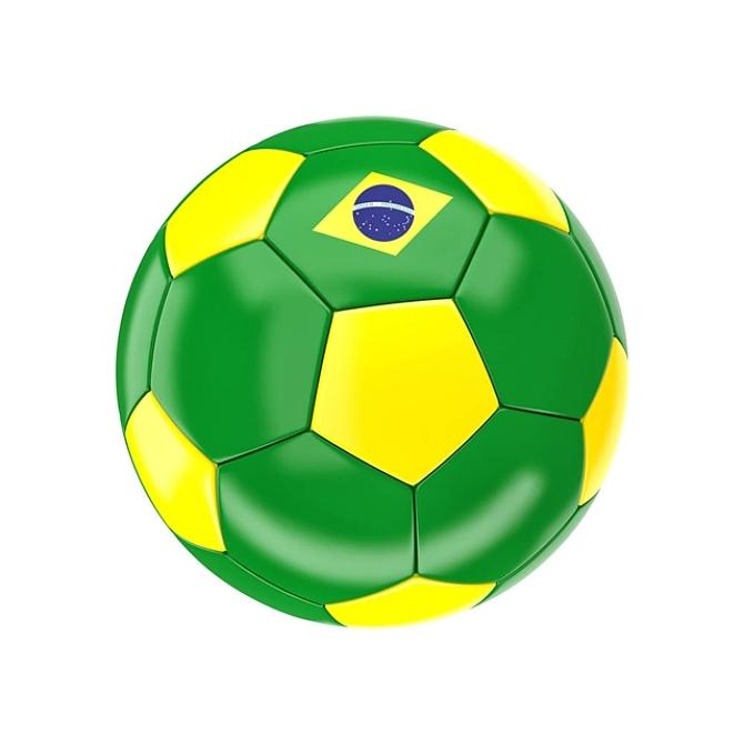 """世界杯:德国盼""""自助者天助之"""""""