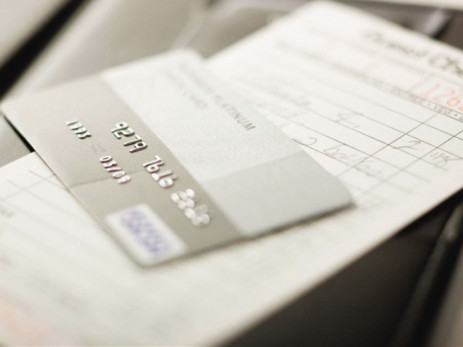 信用卡滞纳金怎么算?信用卡逾期利息和滞纳金怎么算?