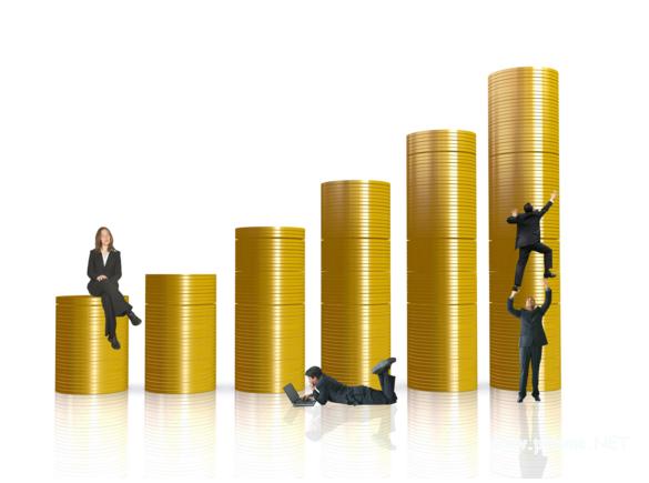 买房怎么贷款最划算?买房如何贷款最划算?