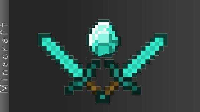 我的世界钻石怎么挖?钻石最全攻略介绍
