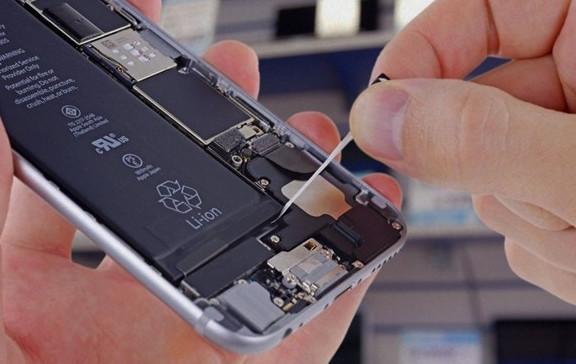苹果承认硬件缺陷怎么回事?缺陷什么?