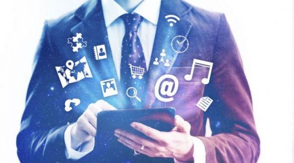 如何利用微信小程序创业?该怎么利用微信小程序创业?微信小程序教程