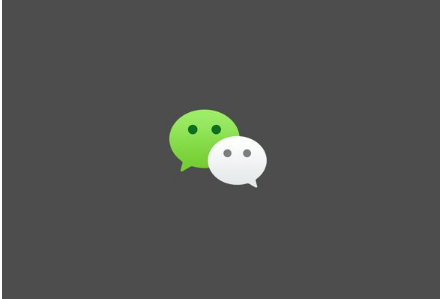 朋友圈广告艾特好友功能怎么用 微信朋友圈广告艾特好友功能在哪
