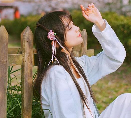 2019古风诗意两个字网名分享 2019古风优美女生微信网名大全介绍说明