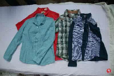 废弃衣服属于什么垃圾?废弃衣服垃圾种类归属介绍