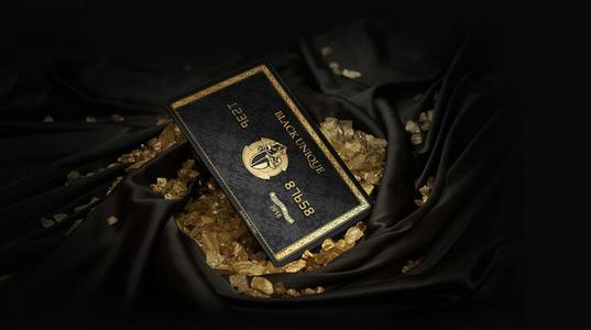 全球购骑士卡怎么办理激活 全球购骑士卡办理激活流程