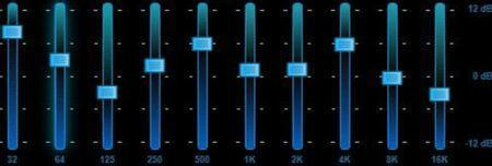 iphonex杜比音效怎么开 iphonex如何开启杜比音效