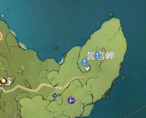 原神珍珠纪行突发事件怎么玩