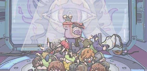 最强蜗牛高丽神域怎么玩