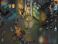 《像素危城》避难所开启方法介绍