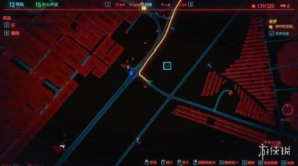 《赛博朋克2077》天外奇物任务怎么做?天外奇物无伤攻略