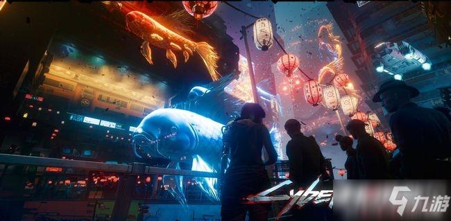 《赛博朋克2077》不朽刽子手怎么获得 不朽刽子手获取攻略