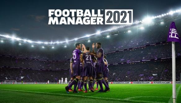 《足球经理2021》手柄怎么操作 北通宙斯手柄键位一览
