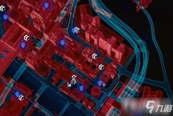 《赛博朋克2077》智力流特点分析 智力流玩法技巧分享