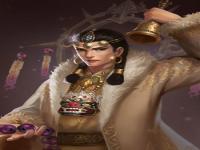 皇帝成长计划2如何御驾亲征 皇帝成长计划2御驾亲征方法