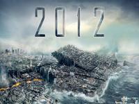 2012电影免费版完整版观看 2012高清完整版电影在线观看