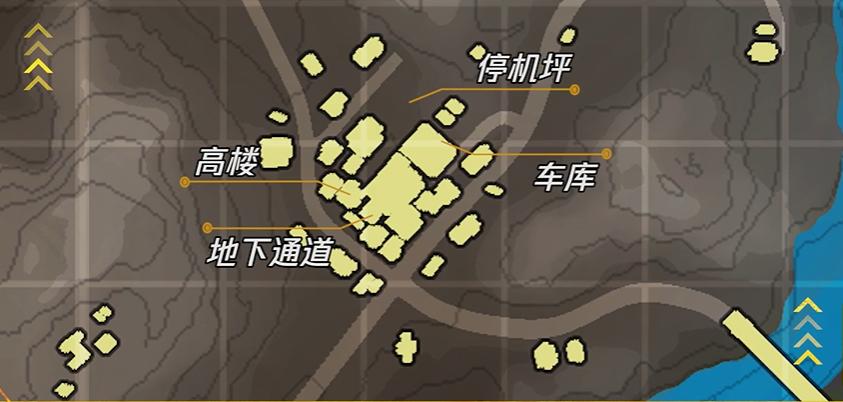 使命召唤手游黑市点位怎么玩 使命召唤手游黑市贩卖机位置介绍