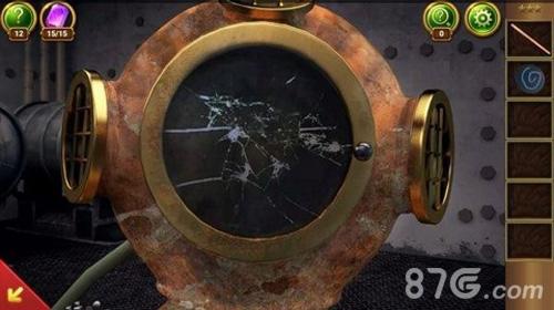 密室逃脱22特殊关卡水管怎么拼 密室逃脱22特殊关卡怎么过 密室逃脱22特殊关卡攻略视频
