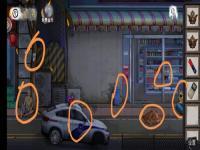 密室逃脱绝境系列9无人医院第12关怎么过 密室逃脱绝境系列9无人医院第12关攻略
