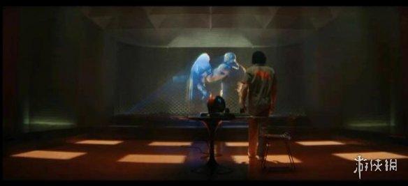 洛基第一集在线观看 洛基第一集解析 洛基第一集剧情介绍