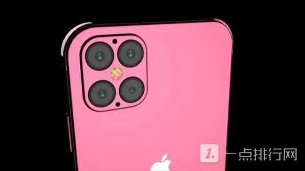 iPhone13mini参数配置-iPhone13mini手机参数详情表