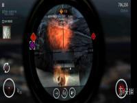 代号47狙击怎么一枪爆头?一枪双爆头攻略