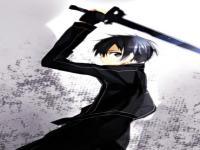 刀剑神域黑衣剑士王牌装备攻略 刀剑神域黑衣剑士王牌装备强化