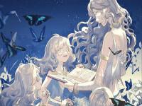 第五人格女巫_第五人格梦之女巫背景故事