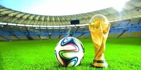 2018俄罗斯世界杯世界杯小组赛G组突尼斯vs英格兰全场视频回放在线观看