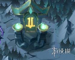 剑与远征古墓迷踪过关攻略方法分享