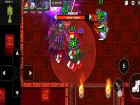 坎公骑冠剑暗迷宫40怎么过 坎公骑冠剑暗迷宫40打法攻略