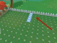 摩尔庄园飞行棋怎么玩  摩尔庄园飞行棋在哪  摩尔庄园飞行棋派对棋布置摆放攻略